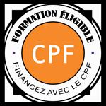 Macaron CPF
