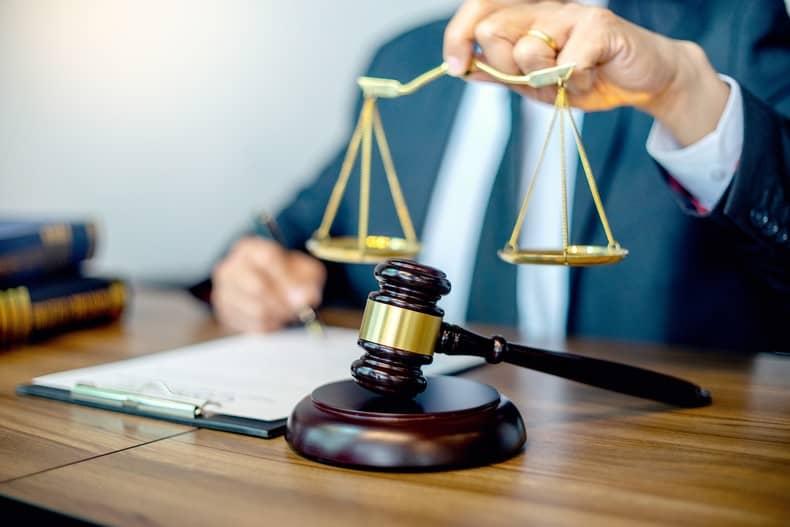Adaltys met en place un pôle droit pénal des affaires