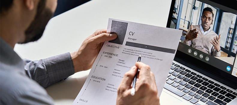 Débauchage : une pratique contraire à l'éthique, mais qui n'est pas forcément illégale