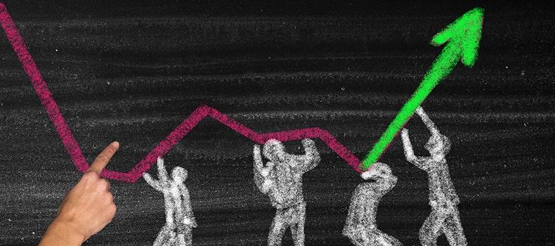 Économie : explosion du portage salarial malgré le contexte sanitaire