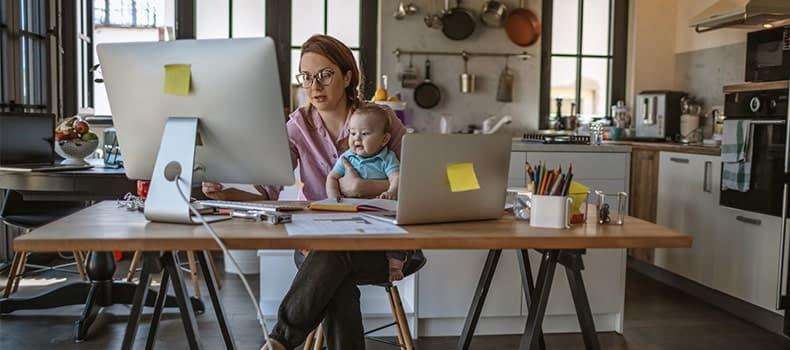 Freelance : une grande liberté, mais qui implique de grandes responsabilités