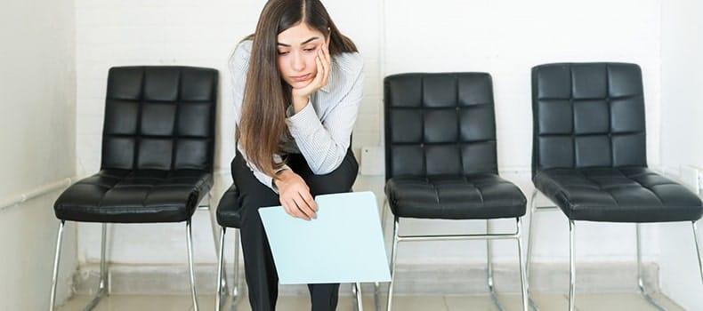 Hausse du chômage : le portage salarial offre des solutions