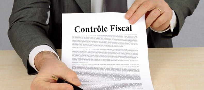 Limiter le risque d'infractions pour éviter un contrôle fiscal
