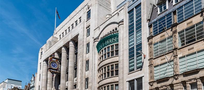 Goldman Sachs et Eurazeo investissent 80 millions d'euros dans la plateforme de freelances Malt