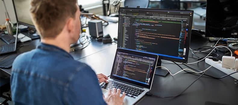 2021 : le nomadisme digital, un mode de travail au succès croissant