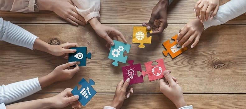 La mutuelle, une solution pour renforcer la protection sociale des indépendants