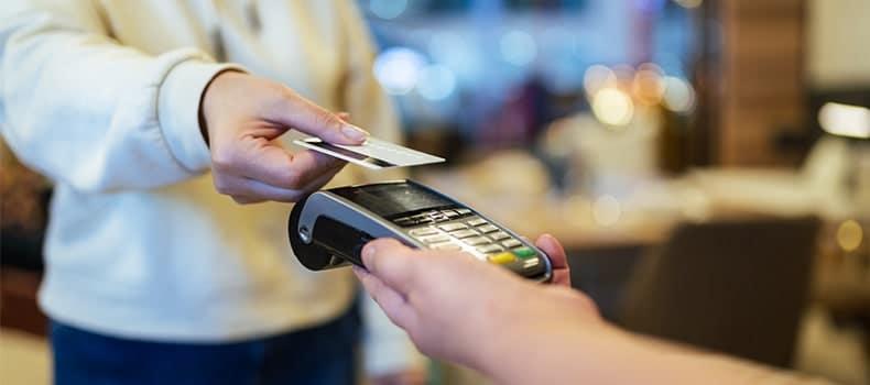 Suspension possible des paiements des cotisations sociales pour les travailleurs indépendants