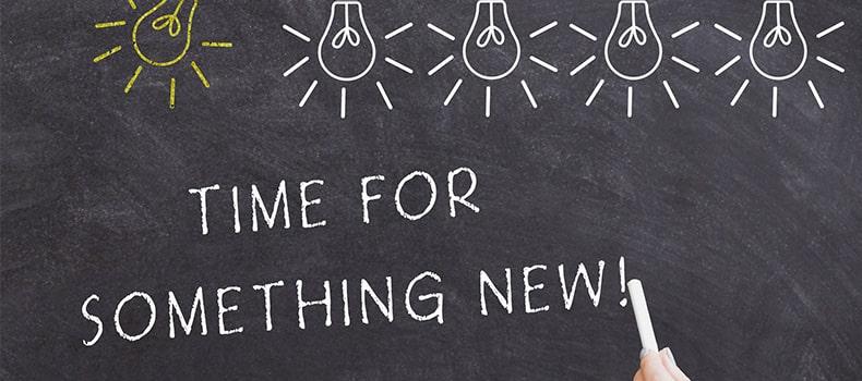 Métiers : nouveau contexte, nouveaux besoins et nouvelles approches