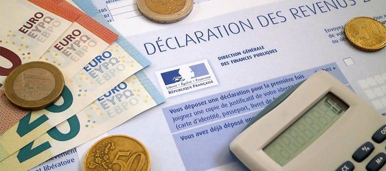 Rappel : les obligations administratives et fiscales des indépendants en 2021