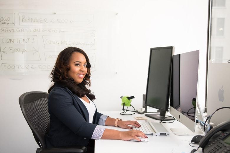 Pourquoi faire appel à un(e) assistant(e) quand on est freelance ?