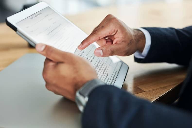 La digitalisation de l'assurance, une opportunité exploitée pleinement par Shift Technology