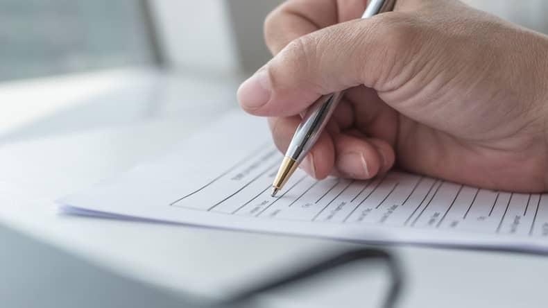 L'Exécutif et les syndicats opposés autour de la réforme de l'assurance chômage