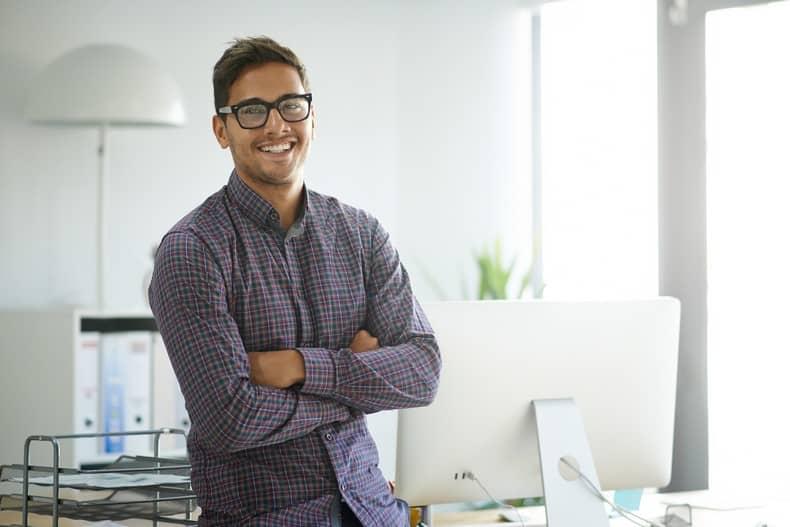 Entrepreneuriat : quelles opportunités s'offrent aux jeunes en cette fin d'année 2021