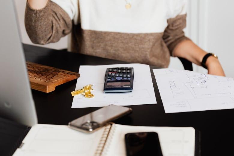 Comment gérer la facturation avec les plateformes freelance ?
