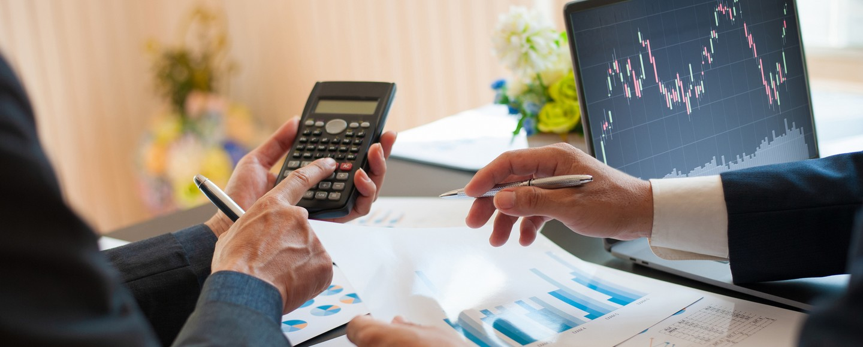Quid du paiement de l'acompte au financement de la formation professionnelle ?
