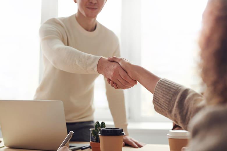 Indépendants: bien gérer plusieurs clients en même temps