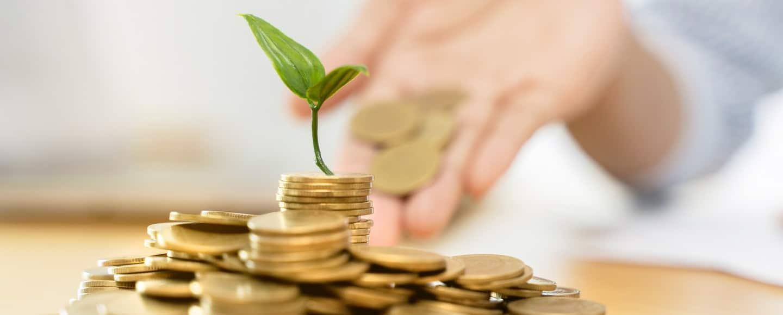 Possible sous-indexation des pensions des cotisants de l'Agirc-Arrco au 1er novembre