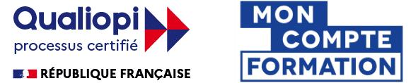 logos formation