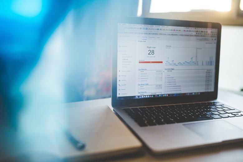 Qu'est-ce que le Lead Nurturing et pourquoi c'est important pour un freelance ?