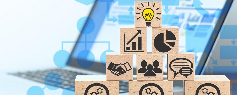 Les microentreprises ont porté les créations d'entreprises en août 2021
