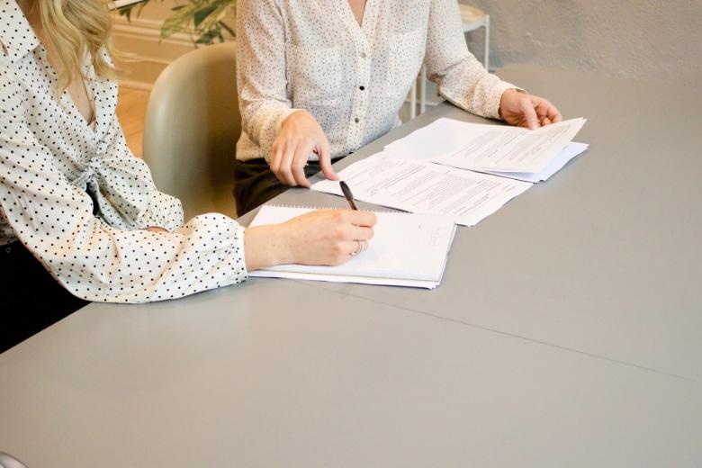 Négocier ses tarifs en Freelance