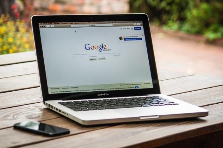 Améliorer son référencement en utilisant Google My Business