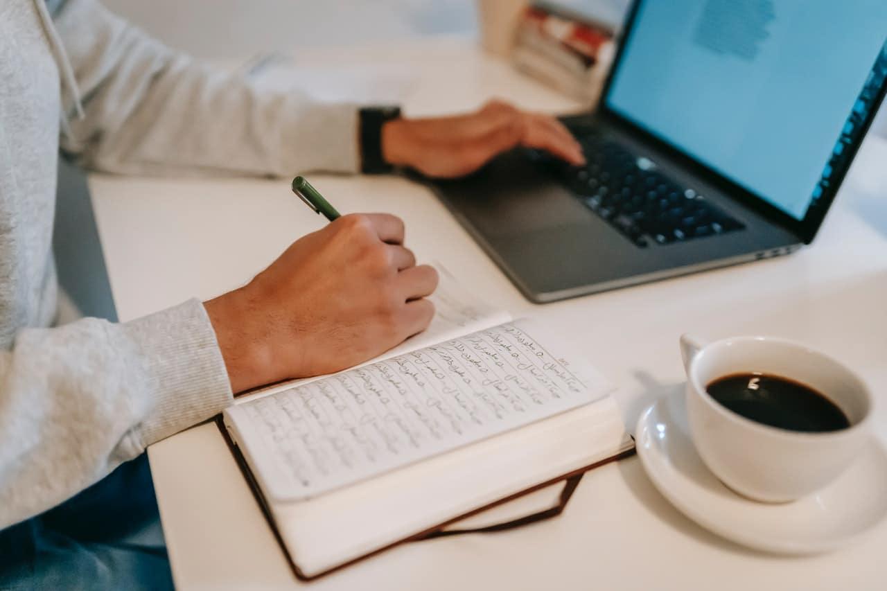 Essor des plateformes de freelance : pourquoi c'est une bonne nouvelle ?