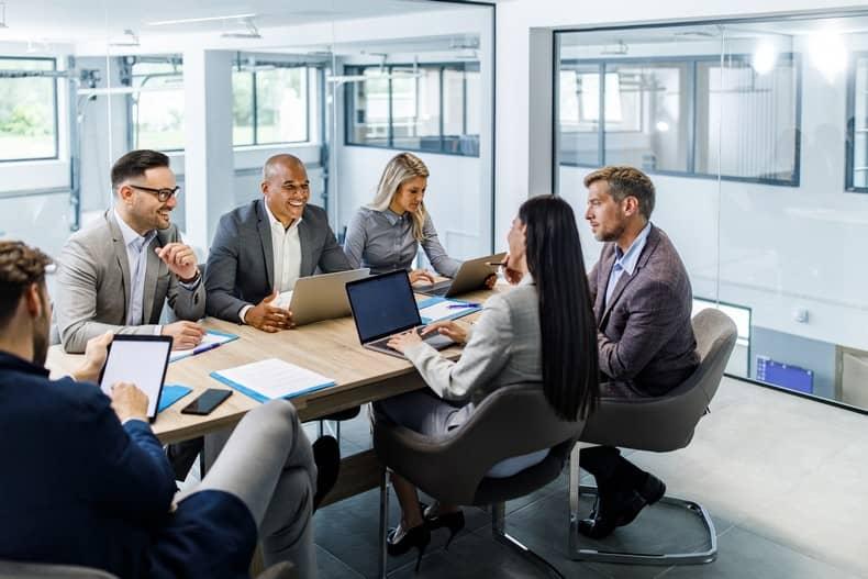 La rentrée économique 2021 de la CCI du Gard prendra la forme d'un salon dédié aux entrepreneurs