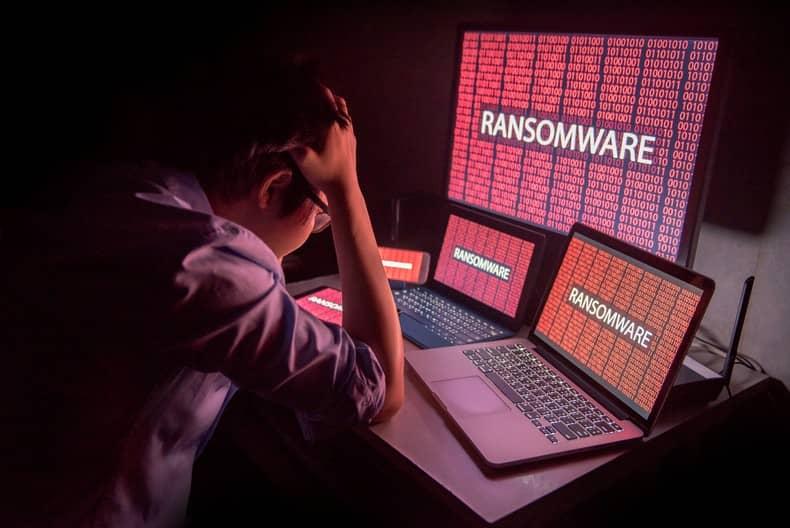 Une attaque informatique a ciblé l'ONU en avril 2021