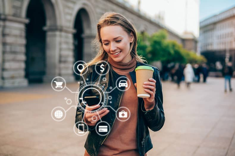 2021 : découvrir les dernières tendances du marketing digital