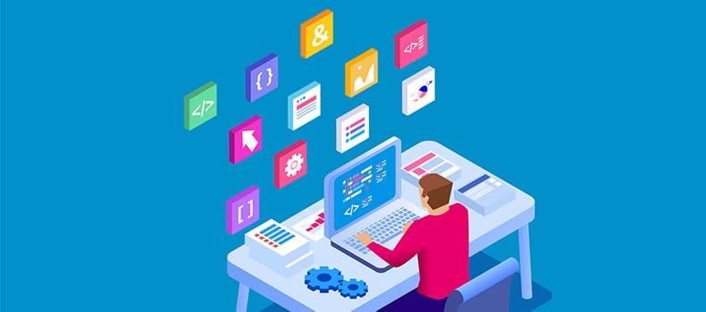 La demande pour des profils techs continue de croître
